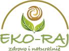 www.facebook.com/ekorajzofiarudzka