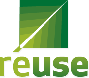 Reuse Box