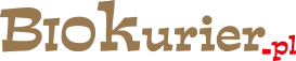 http://biokurier.pl/