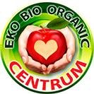http://www.eboc.pl/