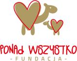 http://fundacja.ponadwszystko.org/