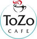 http://tozocafe.pl/